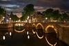 Amsterdam - HFF!