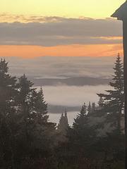 Mt Greylock undercast 03