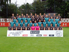 FC St. Pauli 2019/20