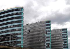 Trias Towers (PiP)