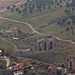 20151207 9812VRAw [R~TR] Pergamon, Bergama