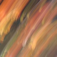 Sunday Challenge: impressionistisch