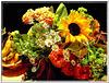 Autumn Bouquet 2... ©UdoSm