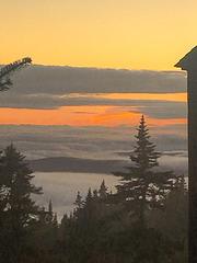 Mt Greylock undercast 04