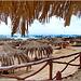 HURGADA : Orange Beach