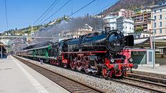 170408 BR01 202 Montreux