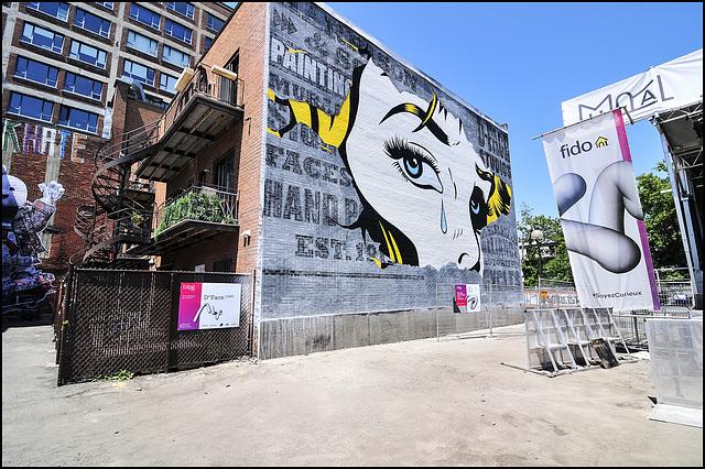 Mural Montréal DFace Juin 2016 DSR4362