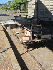 Mundubbera Station 0718 3814