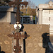 Argelers de la Marenda, Cementiri L1030224
