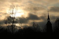 Himmel hoch (38a/50)