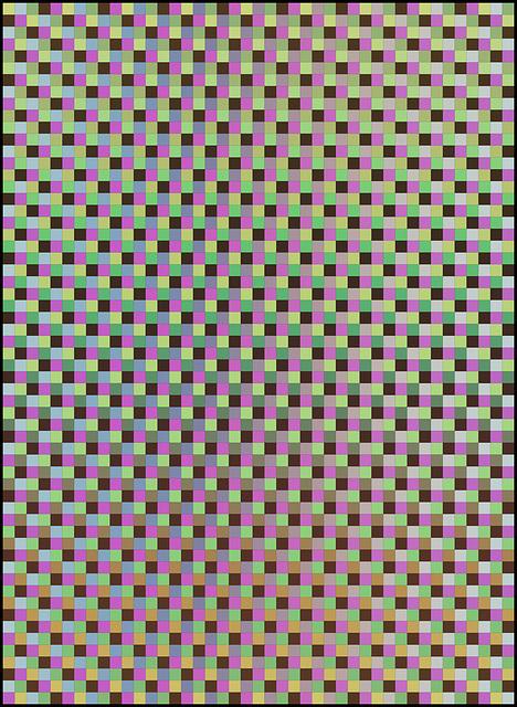 16 03 28 06