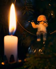 Weihnachtsmotive-116