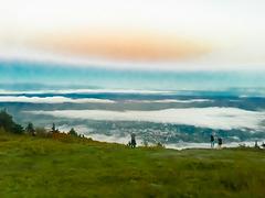 Mt Greylock undercast 06a