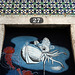 Sesimbra, Street Art