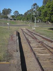 Mundubbera Station 0718 3819