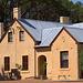 Lanyon Historic site