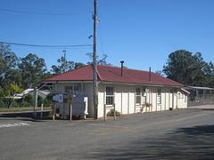 Mundubbera Station 0718 3820