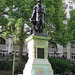 tyndale statue, embankment, london (1)