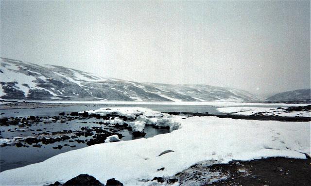 Mai inuit