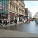 Queen Street 2009