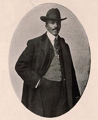 J.R. Carter