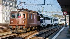 170407 Re425 BLS essai Lausanne