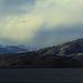 Chiloé Archipelago  20