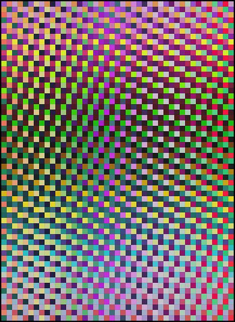 16 03 28 10