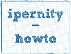 ipernity-howto - Infos über nützliche ipernity-Funktionen, die ihr vielleicht noch nicht kennt