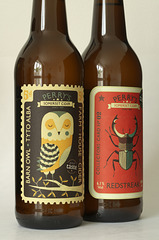 Somerset Ciders
