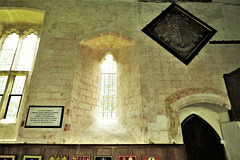 wood eaton church, oxon (9)