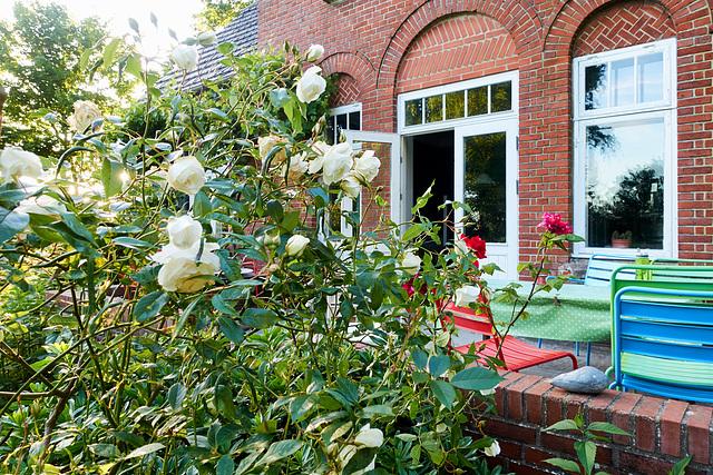 -veranda-02886-co-17-06-17
