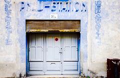 Pneu-Station