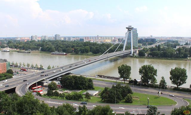 2016-07-26 23 UK, Bratislavo