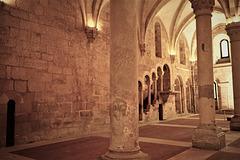 Cister - Alcobaça