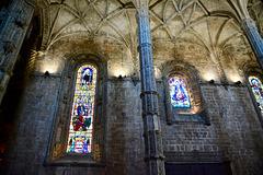 Lisbon 2018 – Mosteiro dos Jerónimos