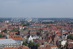 View From The Belfort