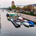 -bootsanleger-01452-co-09-09-16