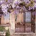 Vezelay France