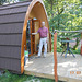 k-Campingpod außen (1)