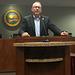 Mayor Scott Matas (0791)