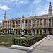 HFF - Gran Teatro de La Habana