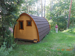 k-Campingpod außen (4)
