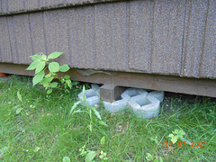 k-Campingpod außen (5)