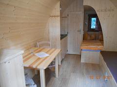 k-Campingpod innen (1)