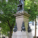 outram statue, embankment, london (4)
