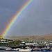 Rainbow HFF!