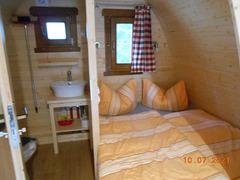 k-Campingpod innen (3)