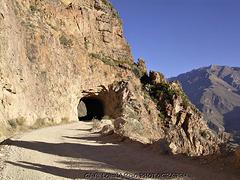 Perù -Valle del Colca