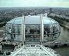London Eye 2002